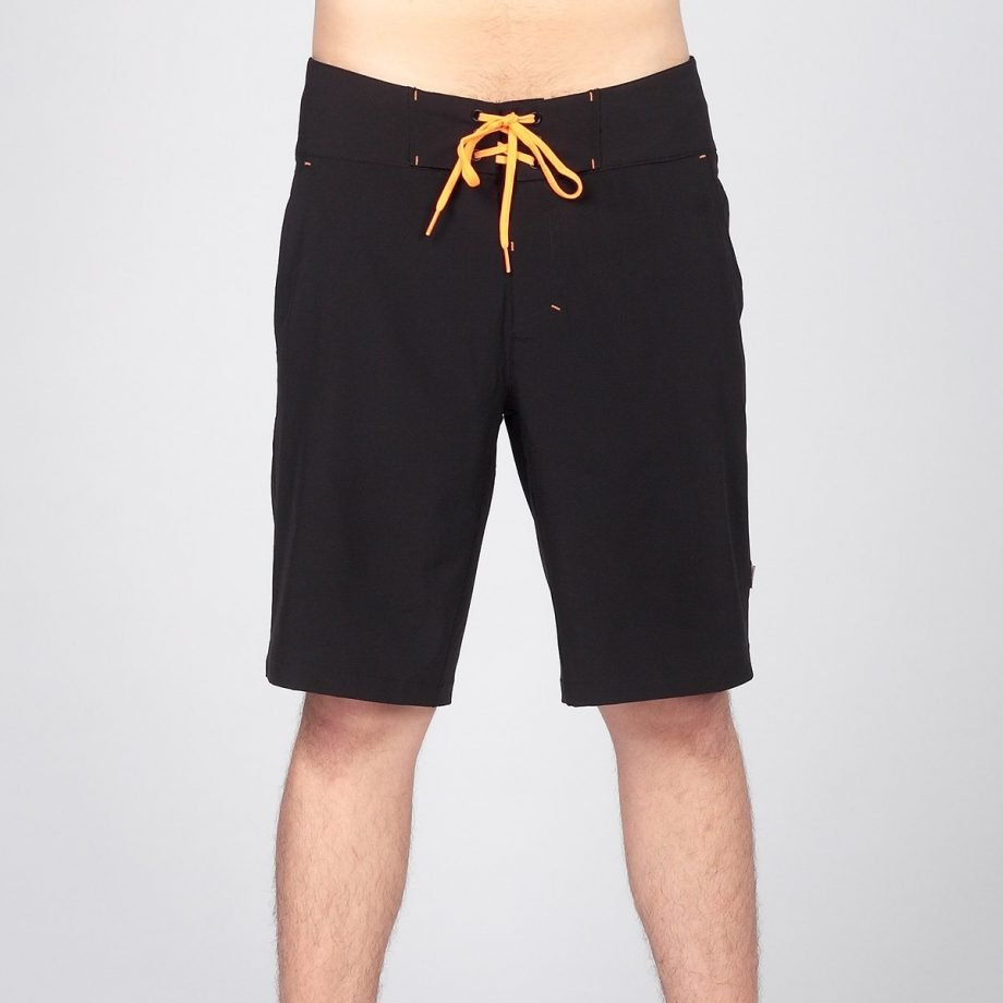 BRISTOL BOARD SHORTS FOR MEN