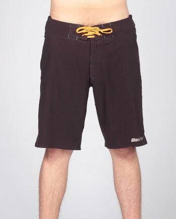 DEAN PERFORMANCE BOARDSHORTS FOR MEN