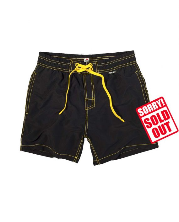 SS002BLK-ember-swim-shorts-front