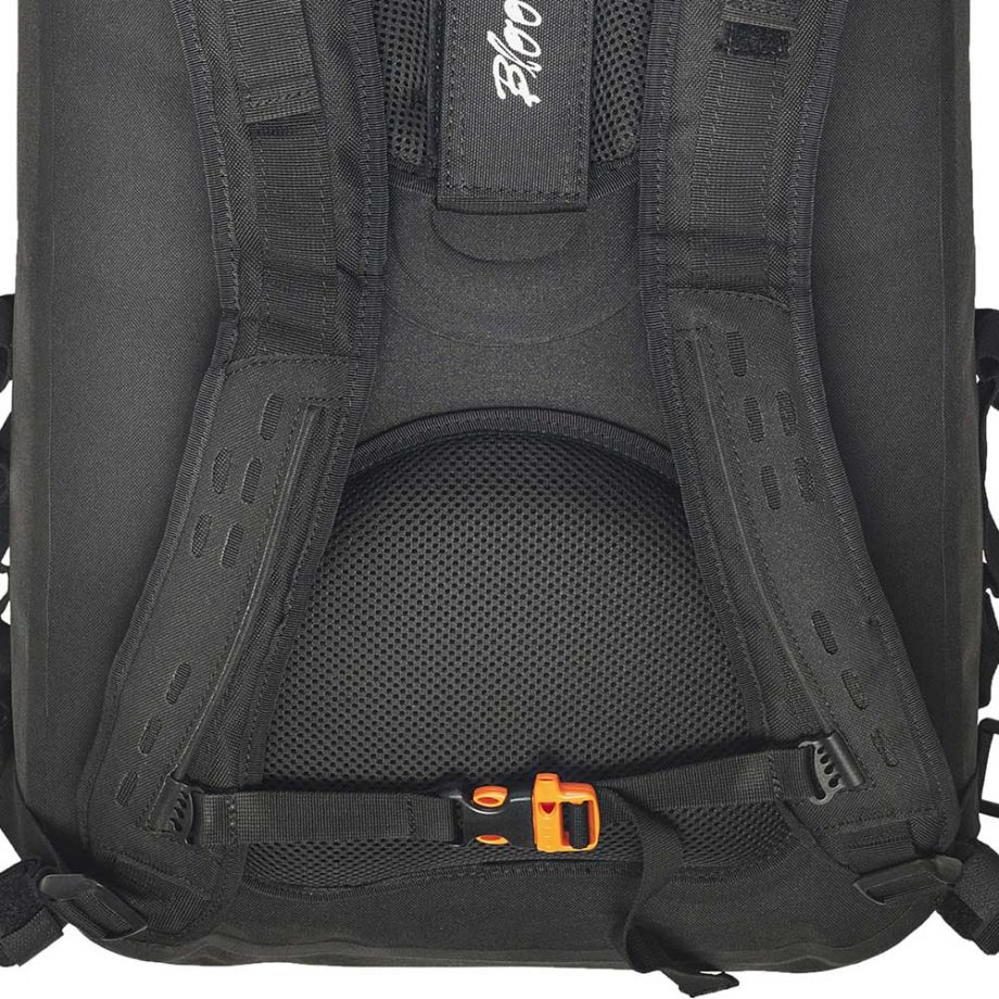 DEMON WATERPROOF BACKPACK
