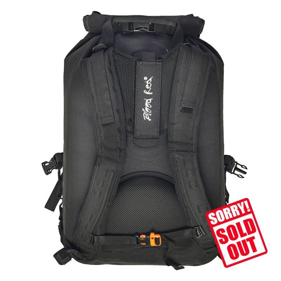 db042blk-demon-waterproof-backpack-back