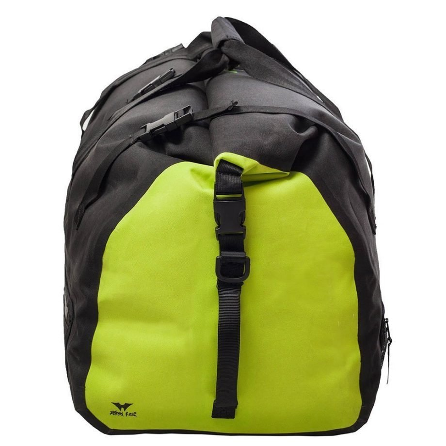 DB050BLG-emerald-waterproof-duffle-bag-01