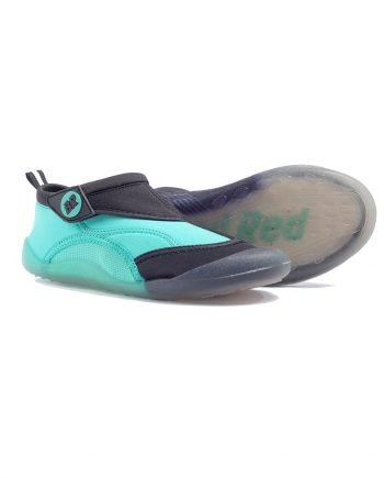 ATLANTIS AQUA SHOES