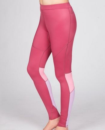 CALYPSO LEGGINGS FOR WOMEN
