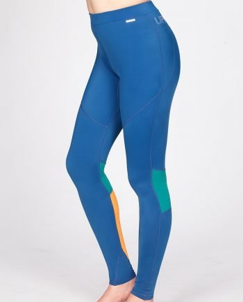 CARIBBEAN LEGGINGS FOR WOMEN