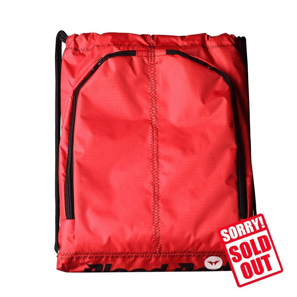 training-gym-bag-red-fr