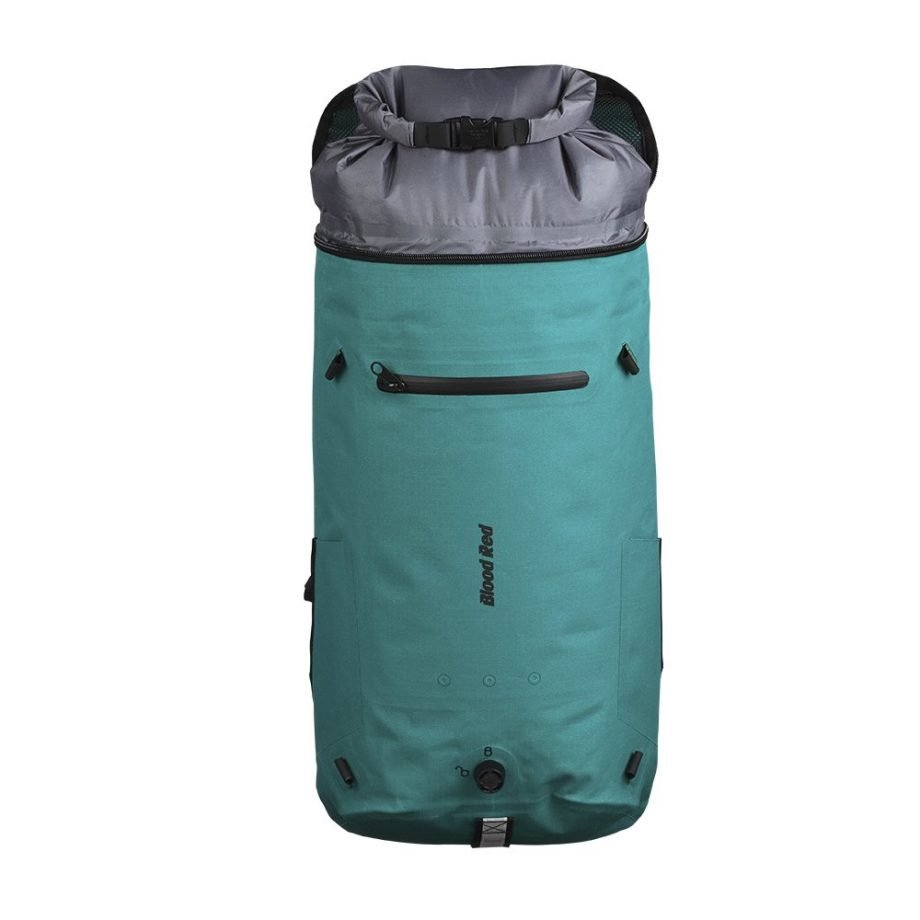 ATLANTIS WATERPROOF BACKPACK 30L