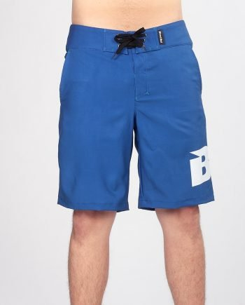 ORIENT RACER BOARD SHORTS FOR MEN