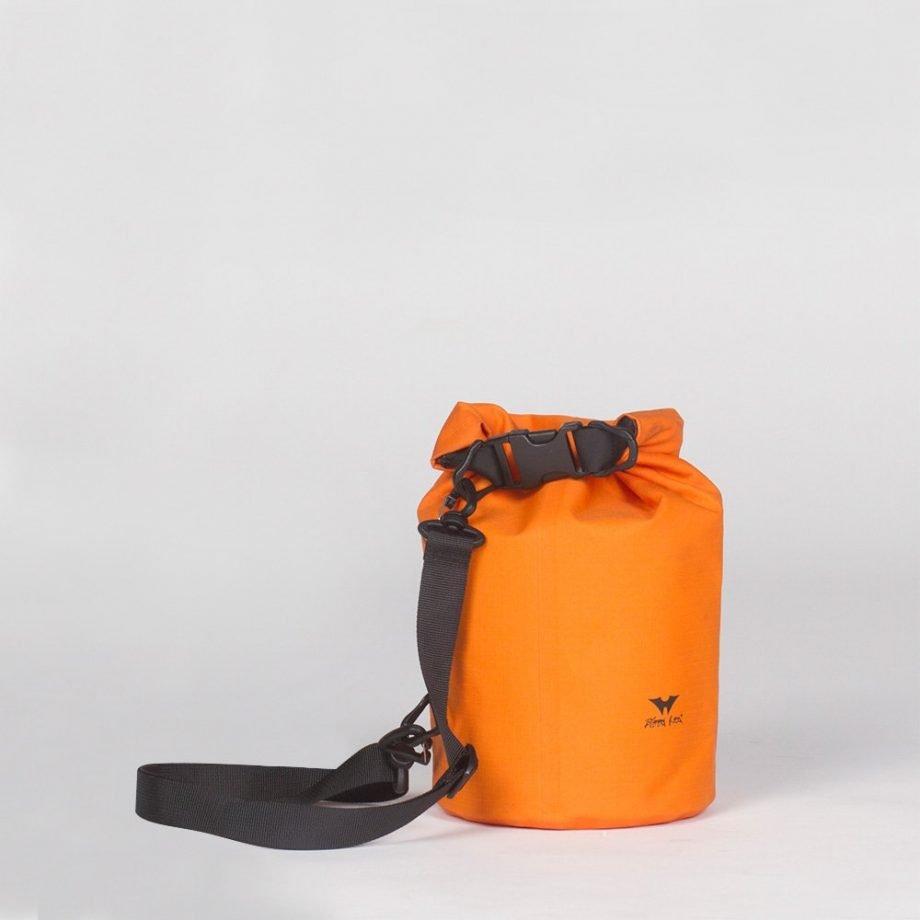 russet-dry-bag-3l-bk