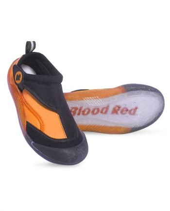 RUSSET KIDS AQUA SHOES