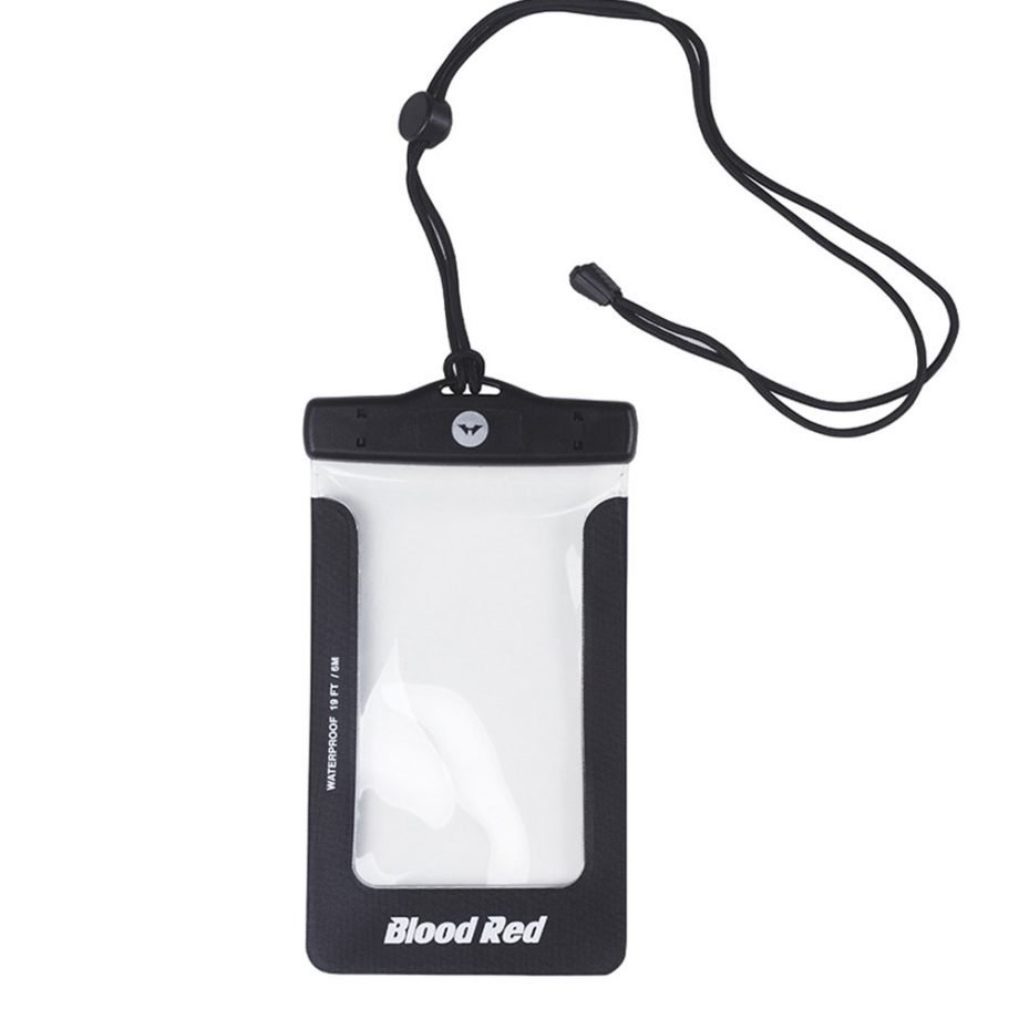 black-dry-pouch-without-jack