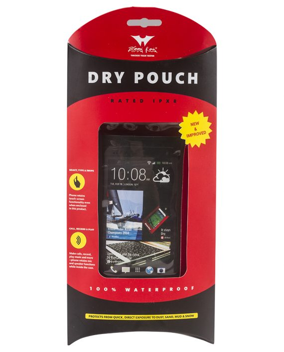 dry-pouch-packaging