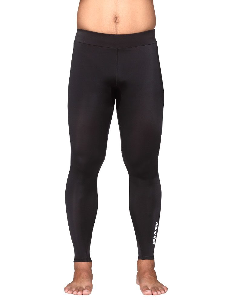 HOT SPOT LEGGINGS MM FRONT