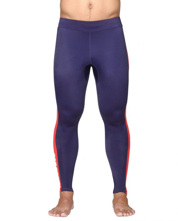POLARIS LEGGINGS MM FRONT