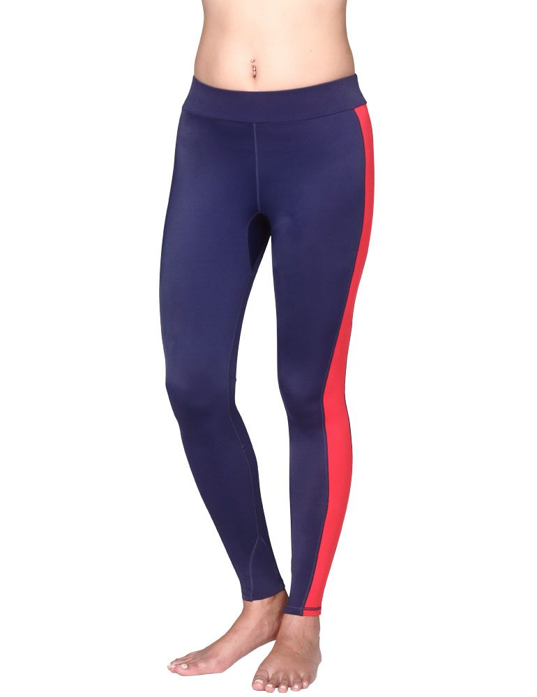 POLARIS LEGGINGS WM FRONT