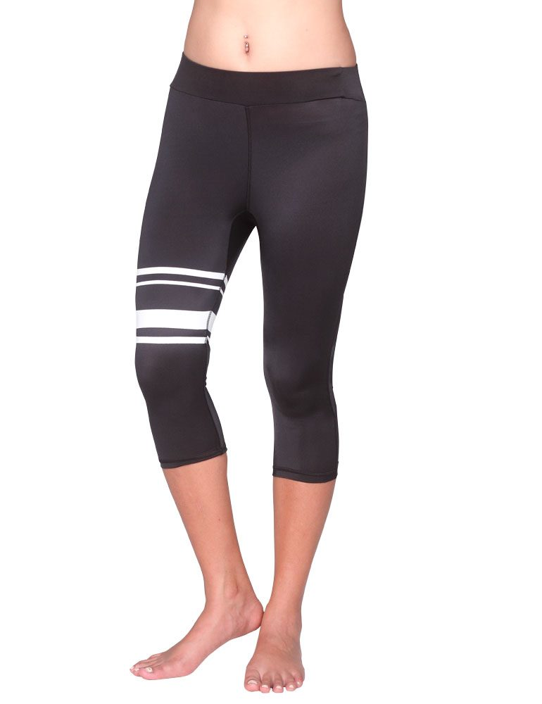 TOPSIDE LEGGINGS WM FRONT