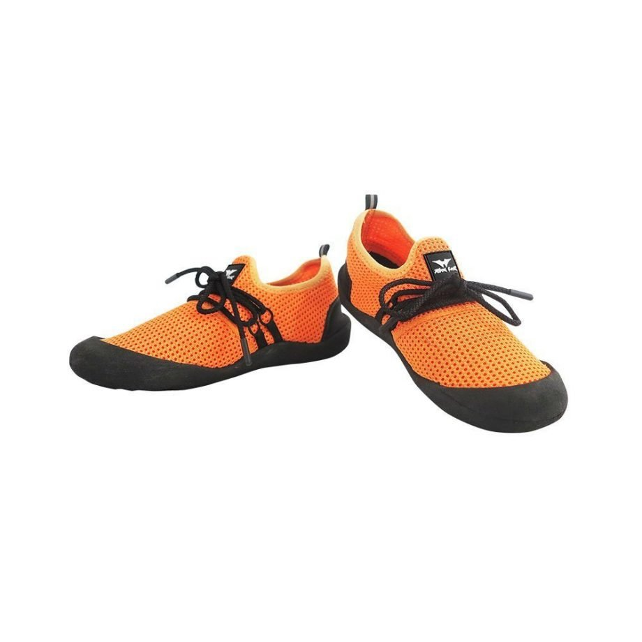quality-beach-shoes-with-high-grip-sole-for-the-ultimate-protection
