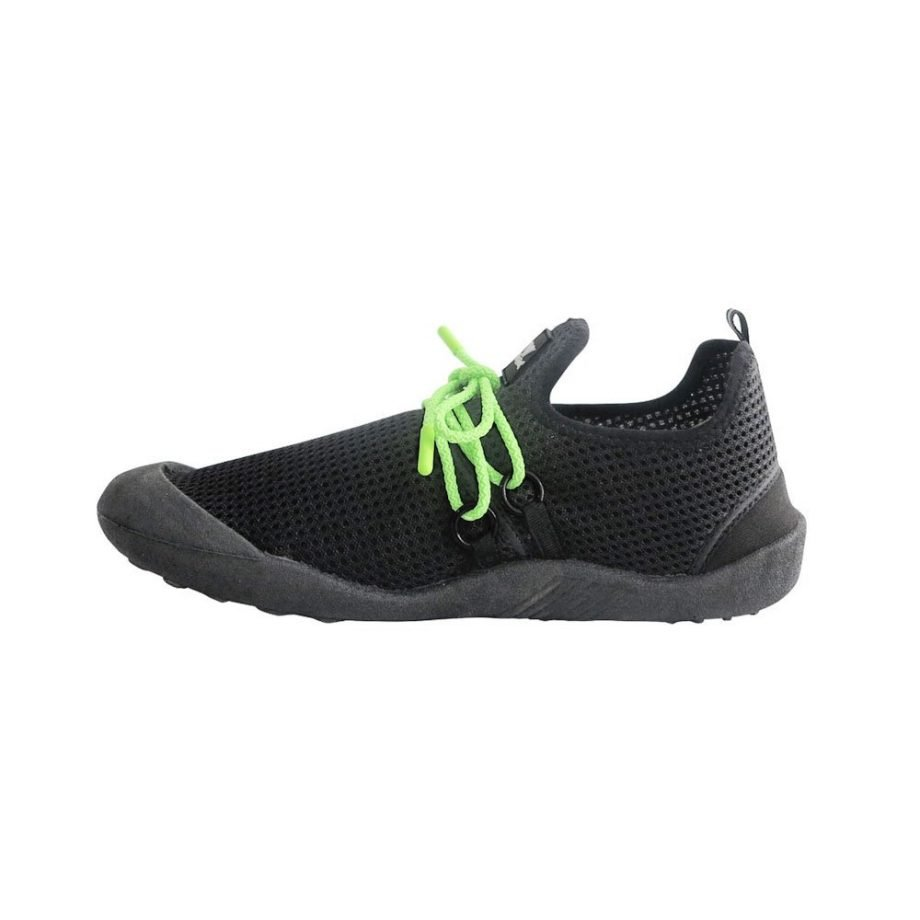 top-quality-aqua-shoes-made-from-durable-double-mesh-to-drain-water-side