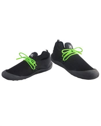 top quality aqua shoes designed by blood red