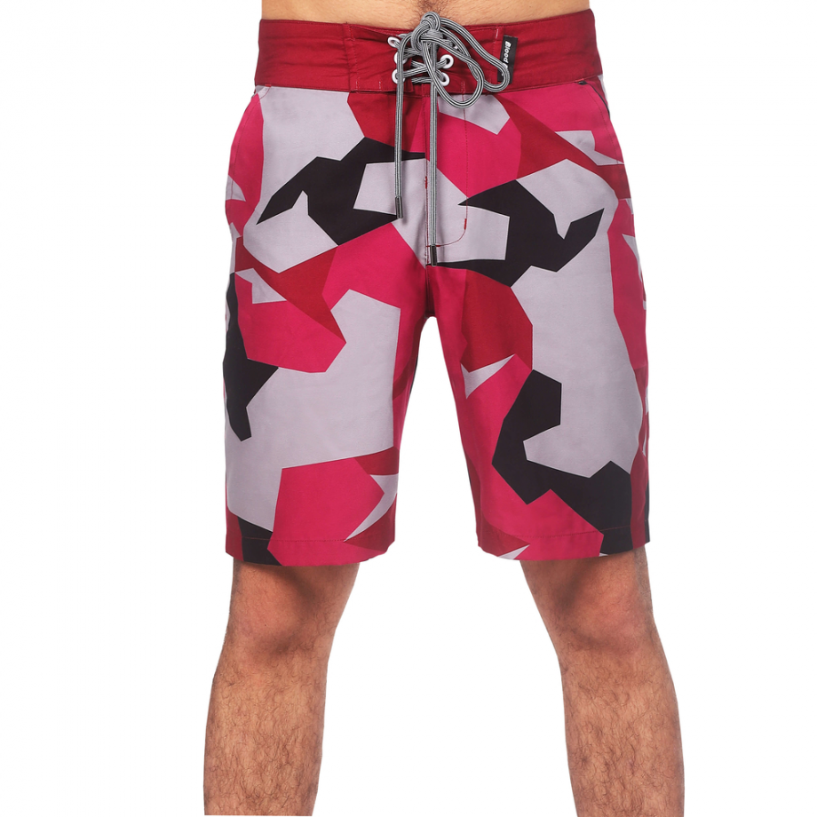 high quality swim trunks for men