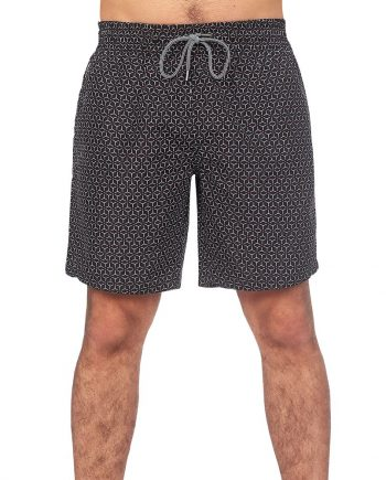 high quality men's swim shorts