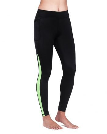 UNISEX PERFORMANCE LEGGINGS UPF50+